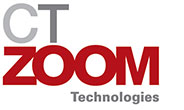 CTZOOM and INFRATECH SERVICES